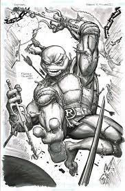 349 best ninja turtles images on pinterest teenage mutant ninja
