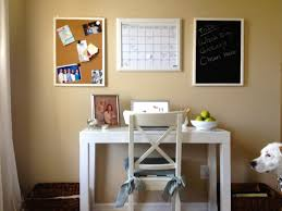 Desk Wall Organizer Decor Tips Chalkboard And Wall Organizer With Shaker Beige Also