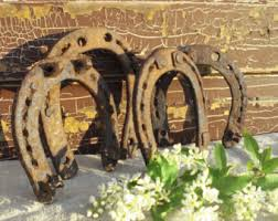 Blacksmith Home Decor Hand Forged Steel Etsy