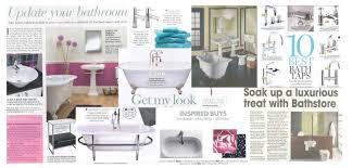 Bathroom Store Bath Store Clareville