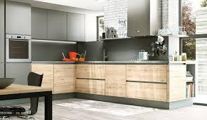 placard cuisine moderne le placard idéal pour une cuisine moderne deco in