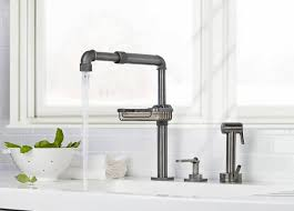 bathroom types of bathroom faucets chrome bathroom faucet 3