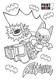 lego star wars12 geburtstag superhelden pinterest