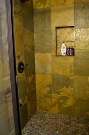 kitchen u0026 bath remodel paso robles artifex industries