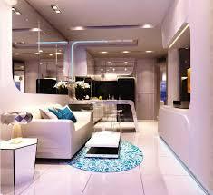 bedroom appealing small bedroom designs ideas easy modern ikea