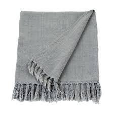 throws online buy cotton bed u0026 wool sofa throws online australia