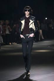 7 luxury brands that redefine men u0027s jeans