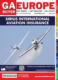 gabuyer europe may 2013 by avbuyer ltd issuu