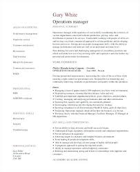 cover letter starbucks shift manager resume inssite