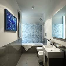 Modern Bathroom Renovation Ideas 30 Top Bathroom Remodeling Ideas For Your Home Decor Instaloverz