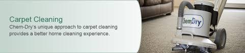 Upholstery Cleaning Richmond Va Carpet Cleaning Richmond Va Tri City Chem Dry