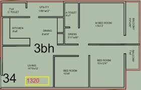 House Plan Design Online In India 3 Bedroom House Plans In India Vastu Memsaheb Net