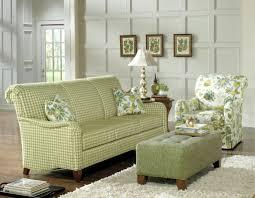 Sofa Ottoman Residential Interior Design With Tailor Made Sofa And Simone