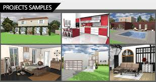 3d Home Design Software Free Download For Windows 8 64 Bit Architect 3d Platinum 2017 All The Tools You Need To Design Your