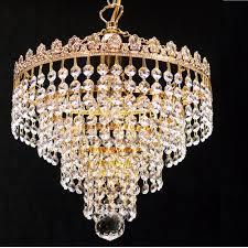 Lights Chandelier Fantastic Lighting 4 Tier Chandelier 166 10 1 With