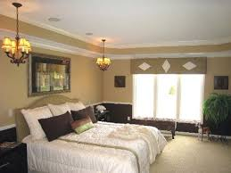 Beautiful Interior Design Ideas Master Bedroom Pictures Interior - Interior design master bedrooms