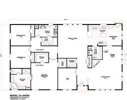 home floor plan ideas floor plan ideas for building a house webbkyrkan