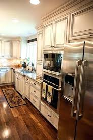 kitchen cabinets pennsylvania kitchen cabinets pa amish kitchen