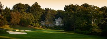 home winchester country club