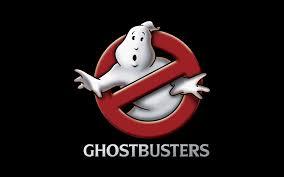 logo lamborghini 3d ghostbusters logo 3d logo brands for free hd 3d