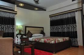 hotel british homes dhaka bangladesh booking com