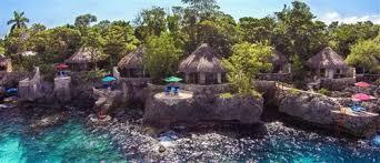15 best hotels in jamaica u s news
