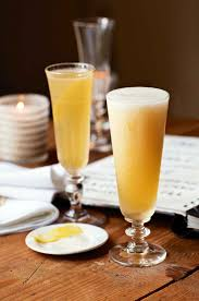french 75 garnish french 75 cocktail recipe leite u0027s culinaria