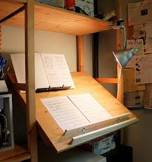 How To Build Drafting Table Table Design Drafting Table Design Plans Drafting Table Dubai