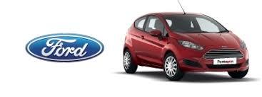 black friday used car deals black friday car and van deals pentagon