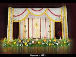 Marriage Decoration Wedding Gallery Wedding Decorators In Pondicherry Chennai