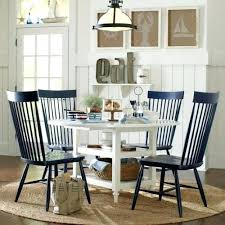 navy dining room chair cover blue covers cushions and white chairs