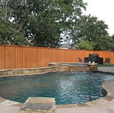 pool shapes and sizes standard in ground pool shapes and sizes dengarden