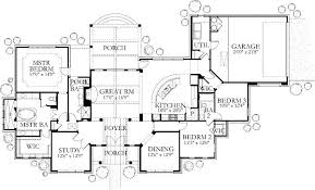 spanish style homes plans u2013 appchat co