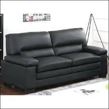canapé fixe pas cher canape fixe pas cher canapa sofa divan leonard canapac droit 4