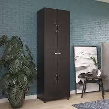 kitchen storage cabinets walmart realrooms basin storage cabinet with drawer kitchen and
