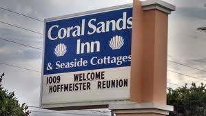 Coral Sands Inn Seaside Cottages by Livin U0027 On The Hook