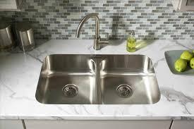 moen kitchen u faucet install everyday shortcuts diy dirty kitchen