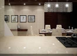 flooring nitco kitchen tiles introducing the nitco living room