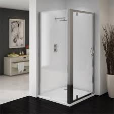 800mm Pivot Shower Door Newark 800 X 800mm Pivot Door Shower Enclosure Now Available