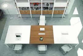 Designer Boardroom Tables Funky Boardroom Tables With Designer Office Furniture