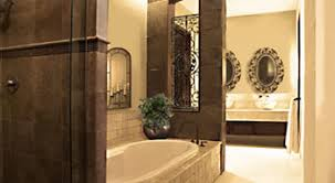 mesmerizing mediterranean style bathrooms nice interior designing