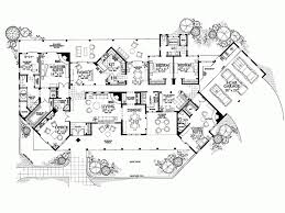 adobe house plans adobe house plans attractive adobe house plans with courtyard