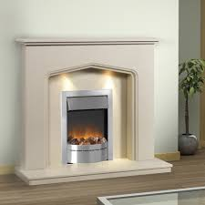fulford marble fireplace 48 inch