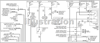 diagrams kawasaki mule 4010 wiring diagram u2013 kawasaki mule 3010