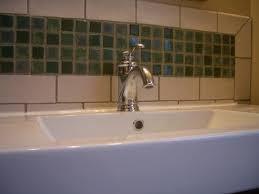 a 1920 u0027s bathroom restored m services design build blog