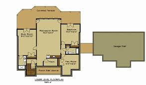 house plans with 3 master suites 3 car garage house plans beautiful 4 bedroom house plans house