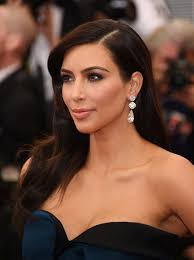 hairstyle for evening event 2014 met gala best hair makeup