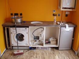 are kitchen plinth heaters any plinth heaters diynot forums
