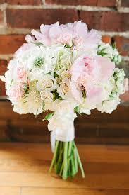 flowers nashville geny s flowers bridal flowers nashville tn weddingwire