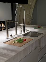 small kitchen sink cabinet combo 50 kitchen sink ideas and designs renoguide